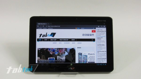 acer_iconia_tab_a510_test_24-imp