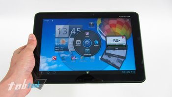 acer_iconia_tab_a510_test_27-imp