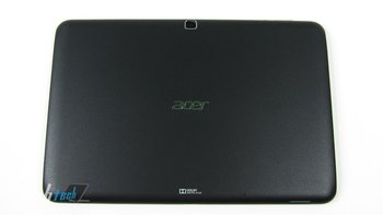 acer-iconia-tab-a700-test_04-imp