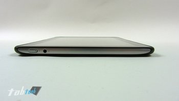 acer-iconia-tab-a700-test_11-imp