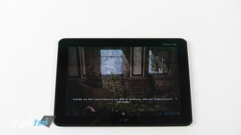 acer-iconia-tab-a700-test_13-imp