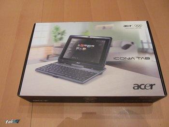 acer-iconia-tab-w500-test-01