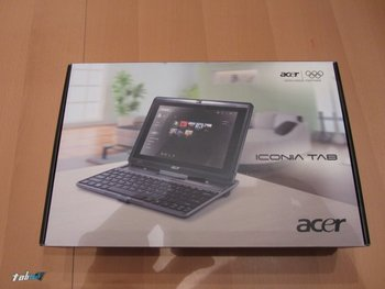 acer-iconia-tab-w500-test-02