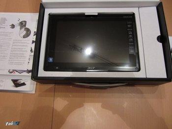 acer-iconia-tab-w500-test-03
