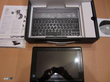 acer-iconia-tab-w500-test-04