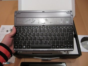 acer-iconia-tab-w500-test-05