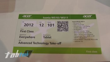 Acer-Iconia-Tab-W510-Hands-On-1-imp