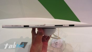 Acer-Iconia-Tab-W510-Hands-On-3-imp