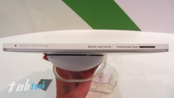 Acer-Iconia-Tab-W510-Hands-On-6-imp