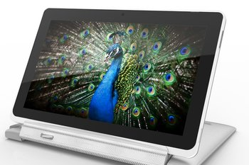 Acer-Iconia-Tab-W510_2