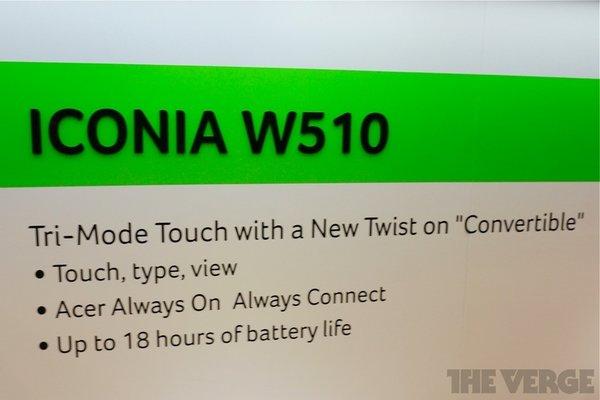 Acer-Iconia-Tab-W510_HandsOn_3