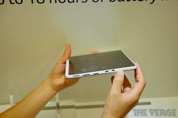 Acer-Iconia-Tab-W510_HandsOn_5