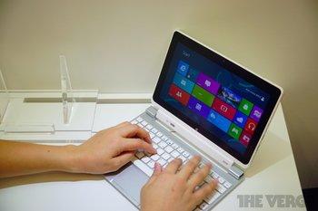 Acer-Iconia-Tab-W510_HandsOn_6