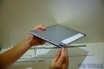 Acer-Iconia-Tab-W510_HandsOn_8