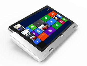Acer_iconia_tab_w700_1