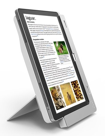 Acer_iconia_tab_w700_3