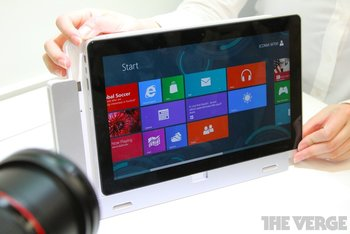 Acer_iconia_tab_w700_Hands_on_5