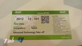 Acer-Iconia-Tab-W700-Hands-On-01-imp
