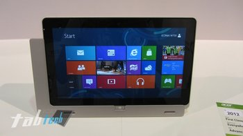 Acer-Iconia-Tab-W700-Hands-On-02-imp