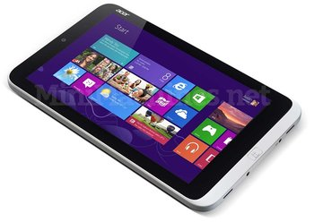 Acer_Iconia_w3_1