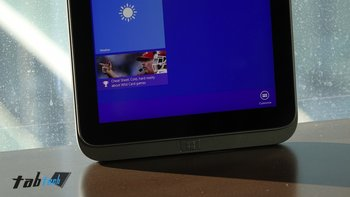 Acer-Iconia-Tab-W4-Homebutton-Hands-On