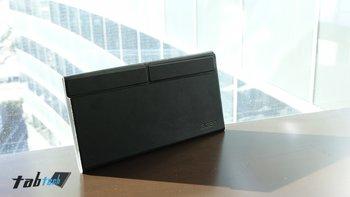 Acer-Iconia-Tab-W4Tastatur