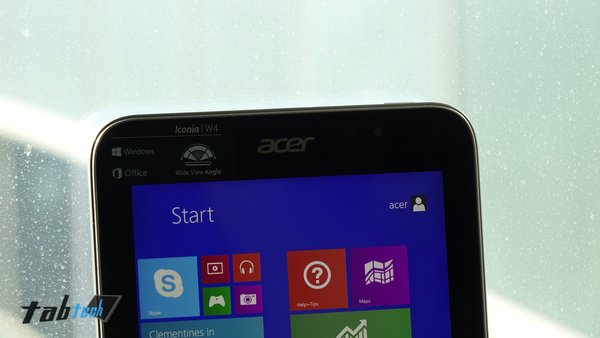 Acer-Iconia-W4-Hands-On