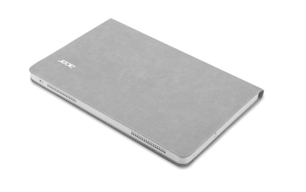 ACER-Iconia-W700P-05