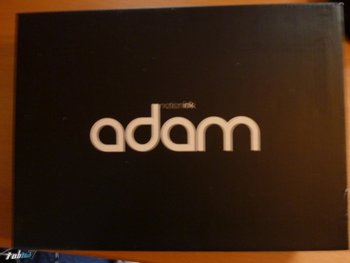 notion-ink-adam-tablet-1