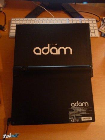 notion-ink-adam-tablet-1-ruckseite