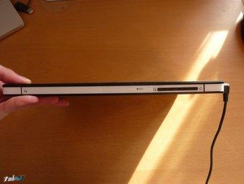 notion-ink-adam-tablet-10
