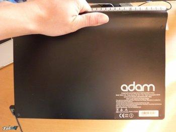 notion-ink-adam-tablet-12