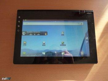 notion-ink-adam-tablet-17