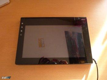 notion-ink-adam-tablet-3