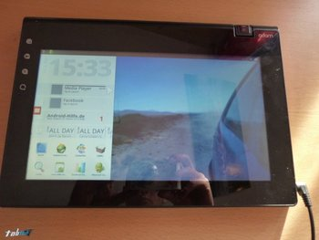 notion-ink-adam-tablet-5