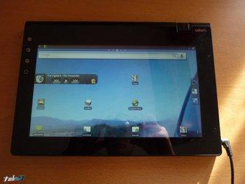 notion-ink-adam-tablet-6