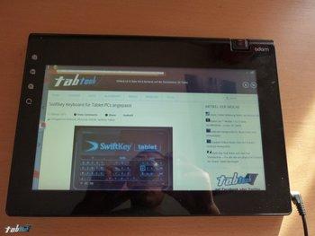 notion-ink-adam-tablet-7