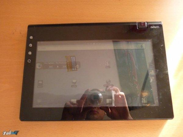 notion-ink-adam-tablet-hintergrundbeleuchtung-aus