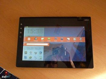 notion-ink-adam-tablet-launcher