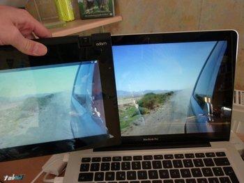 notion-ink-adam-tablet-macbookpro-vergleich