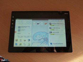 notion-ink-adam-tablet-panelle
