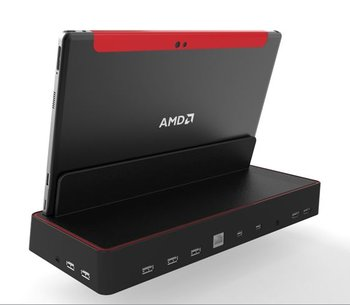 AMD-Discovery-Tablet-03