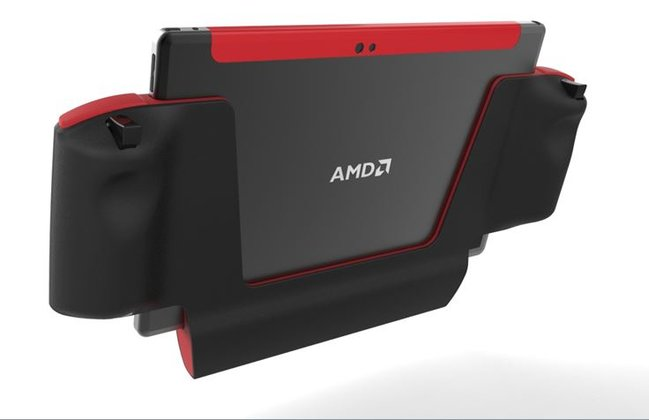 AMD-Discovery-Tablet-05