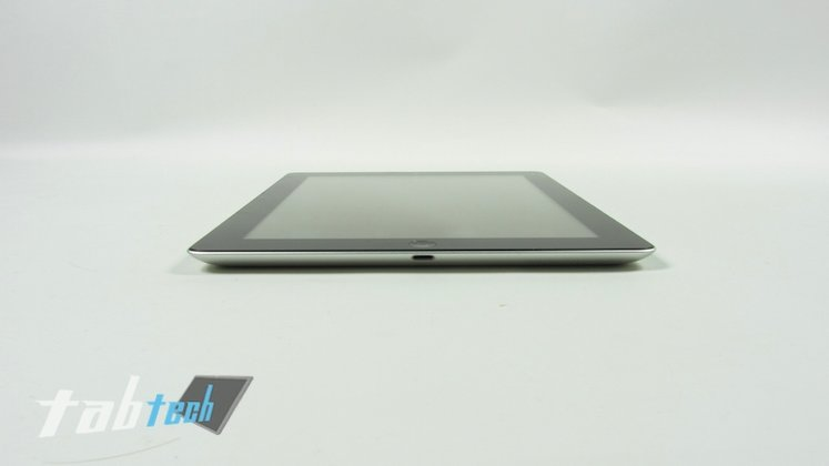 apple-ipad-4-test-03-imp