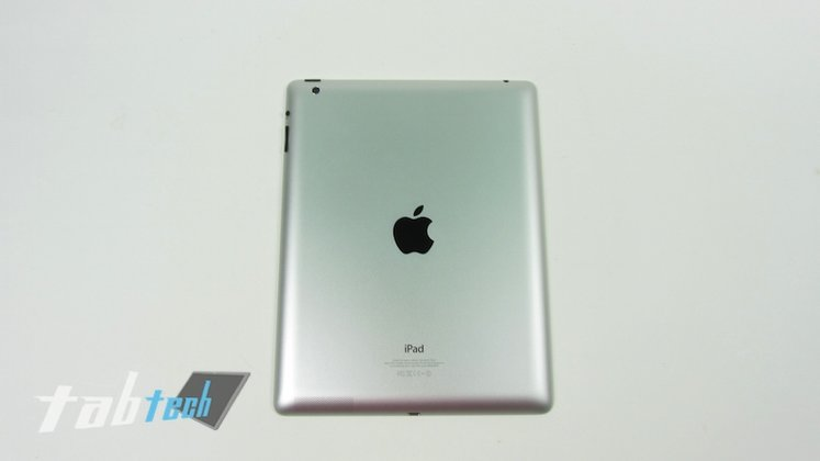 apple-ipad-4-test-04-imp