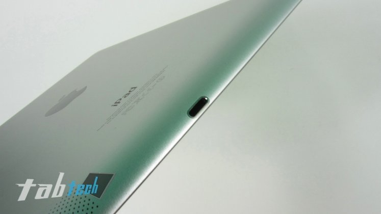apple-ipad-4-test-05-imp