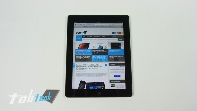 apple-ipad-4-test-06-imp