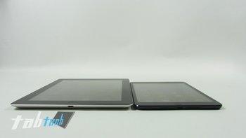 apple-ipad-4-test-09-imp