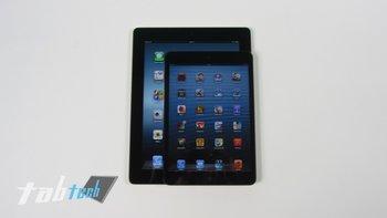 apple-ipad-4-test-10-imp