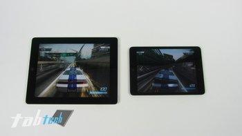 apple-ipad-4-test-11-imp